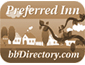 Preferred Inn - bbDirectory.com